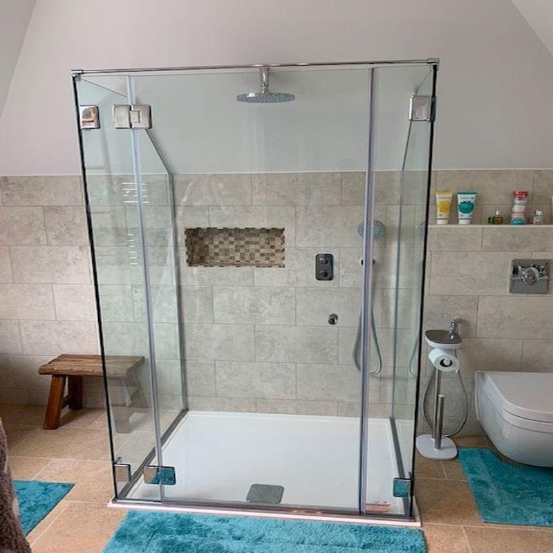 Glass-Shower-Doors-Enclsoures_02