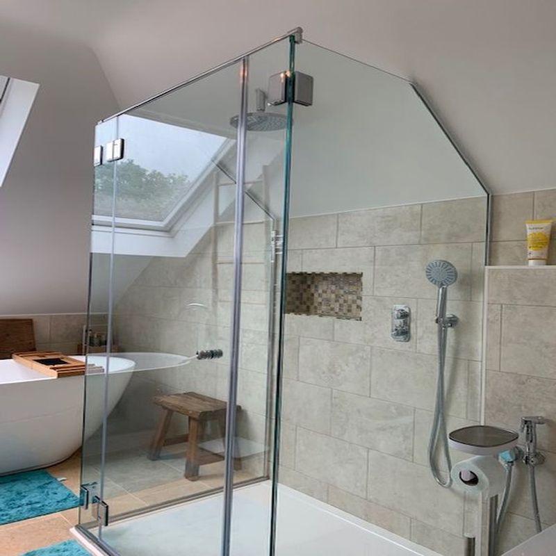 Glass-Shower-Doors-Enclsoures_03