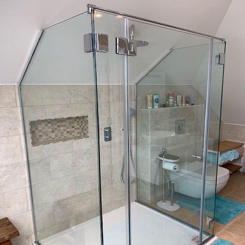 Glass-Shower-Doors-Enclsoures_04