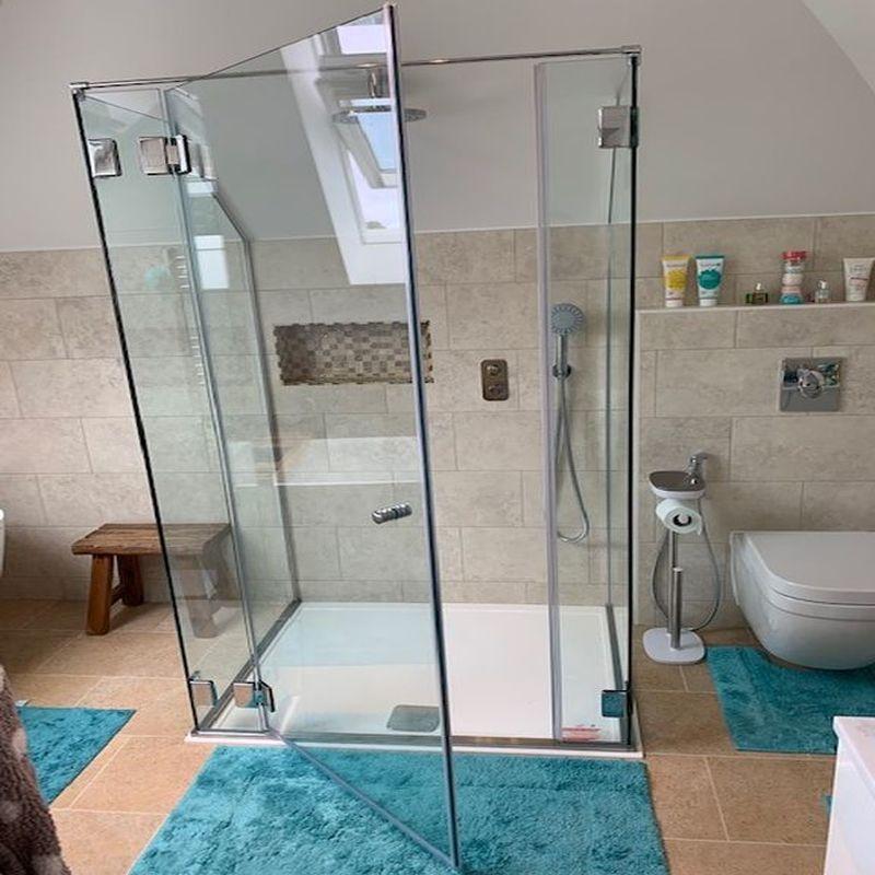 Glass-Shower-Doors-Enclsoures_05