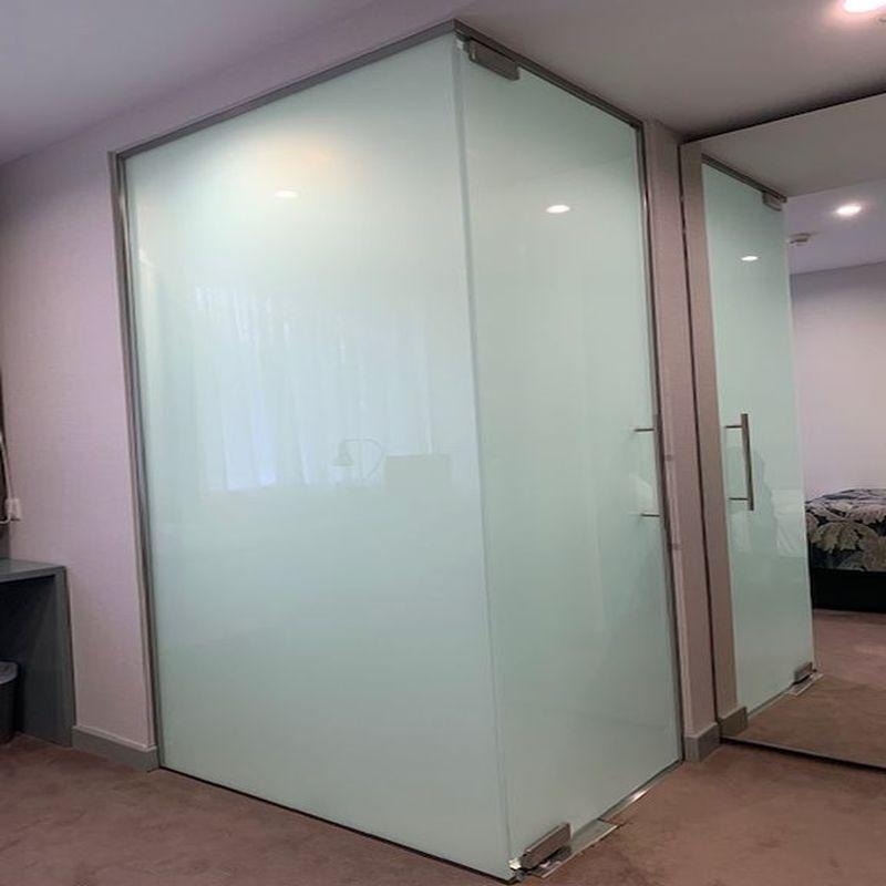 Glass-Shower-Doors-Enclsoures_06