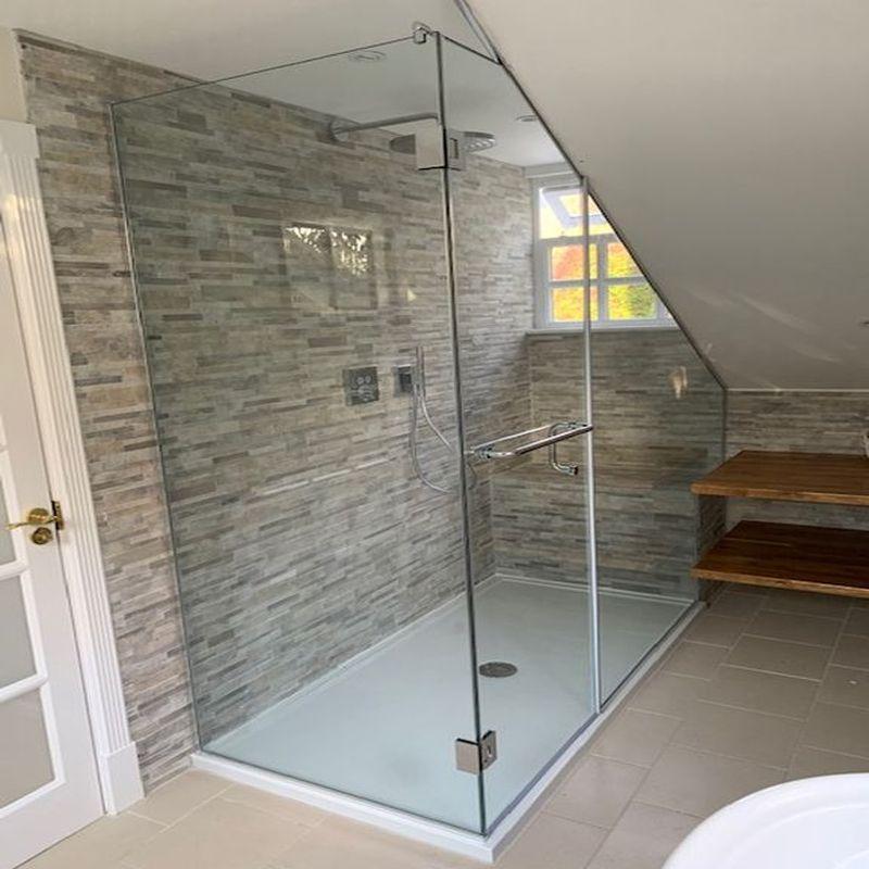 Glass-Shower-Doors-Enclsoures_07