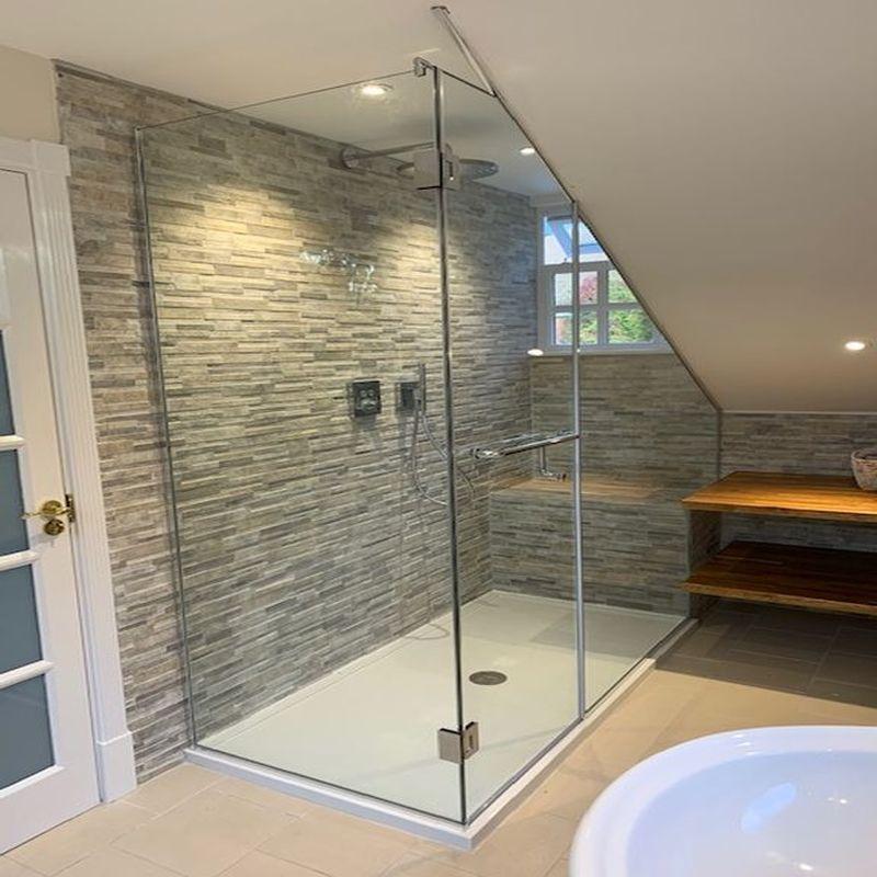 Glass-Shower-Doors-Enclsoures_08