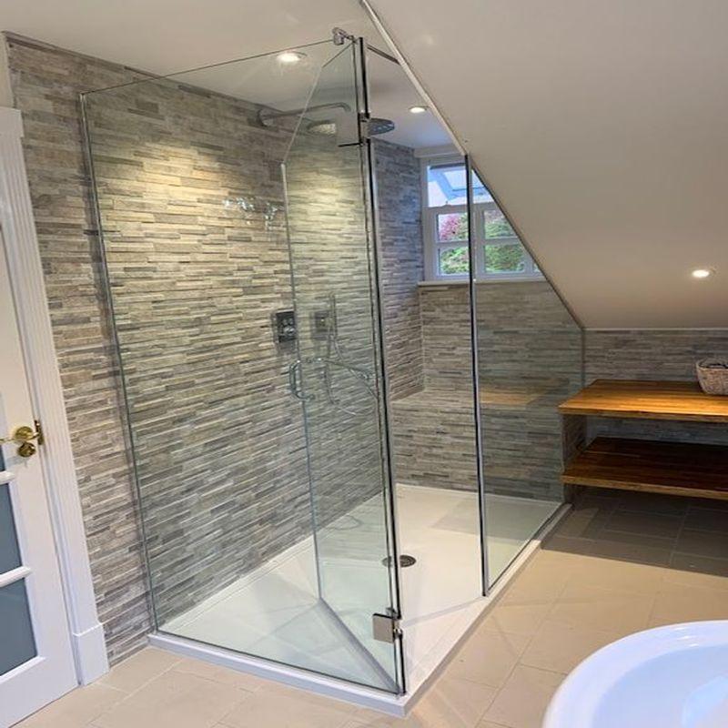 Glass-Shower-Doors-Enclsoures_09