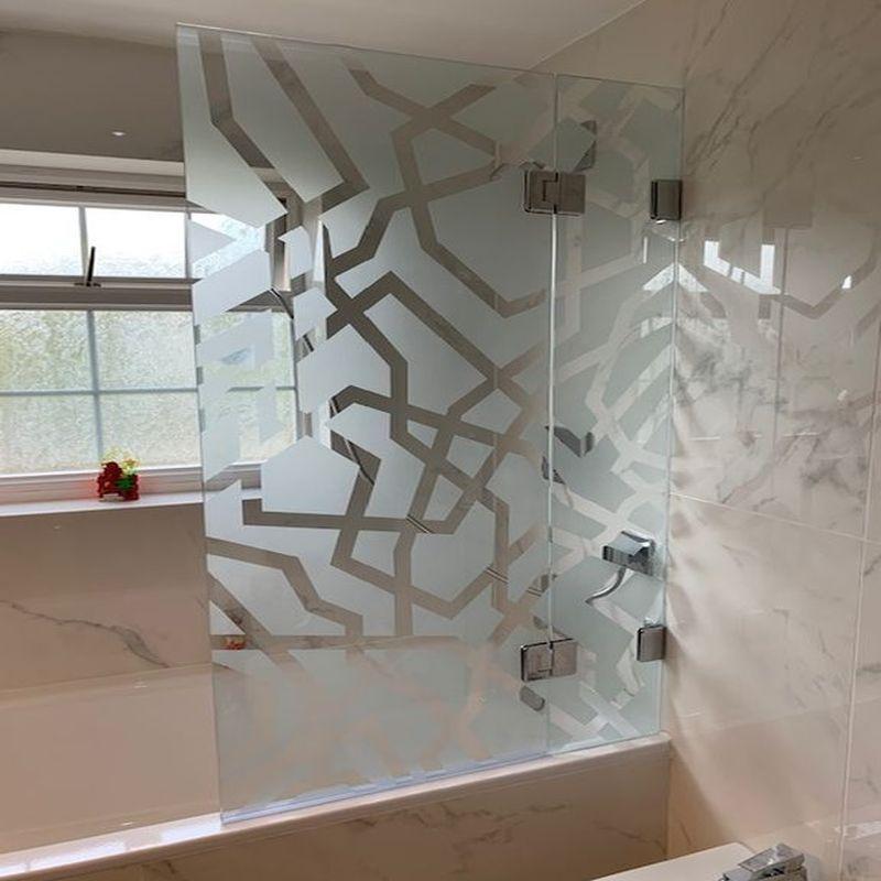 Glass-Shower-Doors-Enclsoures_10