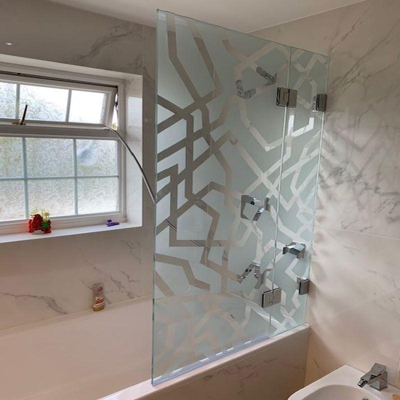 Glass-Shower-Doors-Enclsoures_11