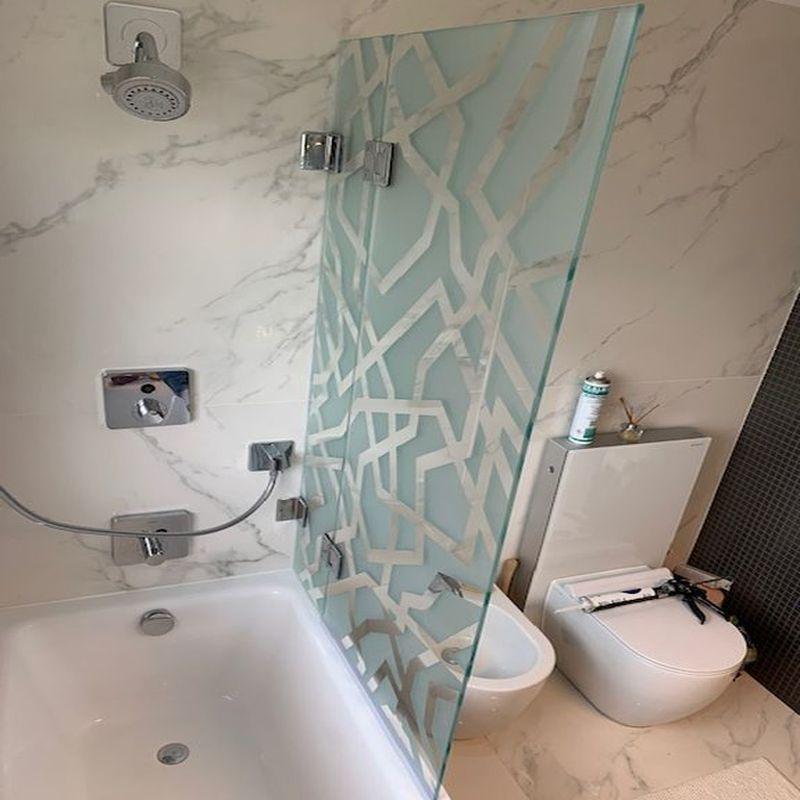 Glass-Shower-Doors-Enclsoures_12
