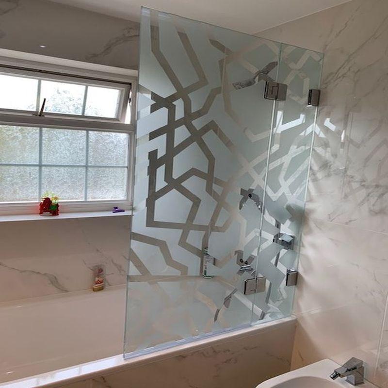 Glass-Shower-Doors-Enclsoures_13