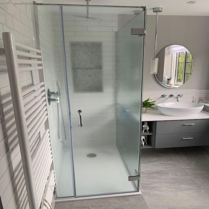 Glass-Shower-Doors-Enclsoures_14