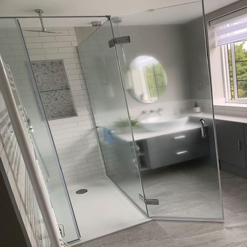 Glass-Shower-Doors-Enclsoures_15