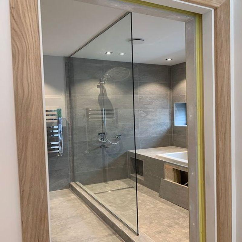 Glass-Shower-Doors-Enclsoures_17