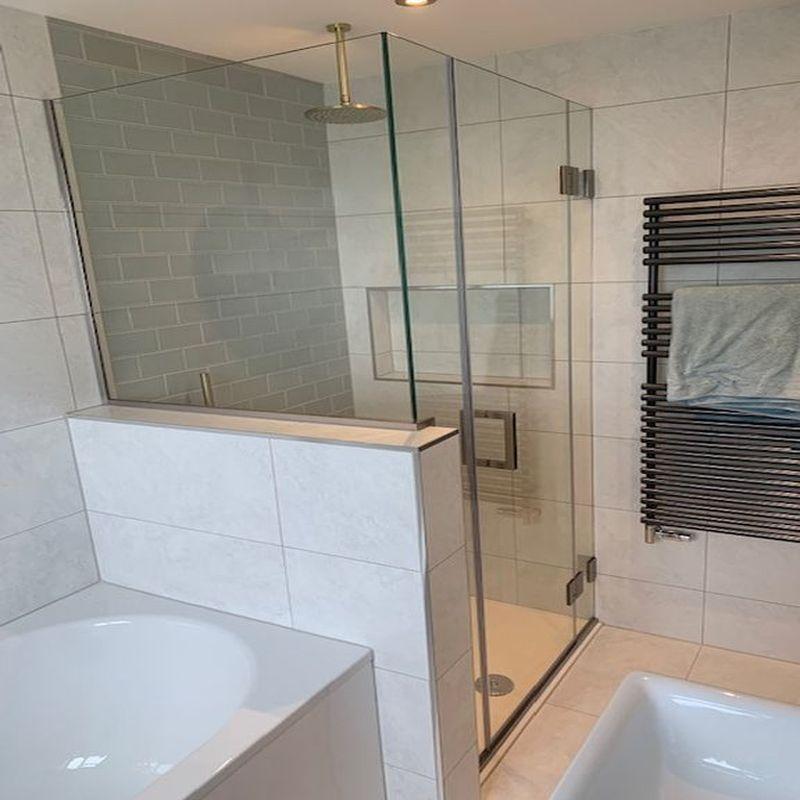 Glass-Shower-Doors-Enclsoures_19