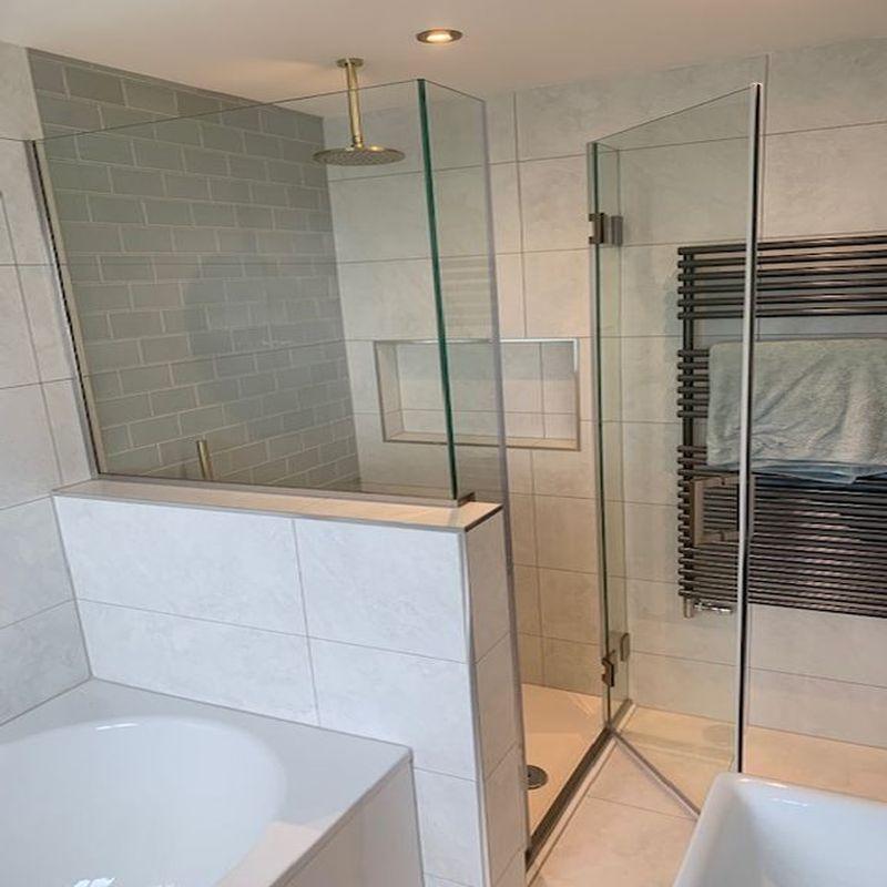 Glass-Shower-Doors-Enclsoures_20