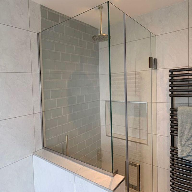 Glass-Shower-Doors-Enclsoures_21