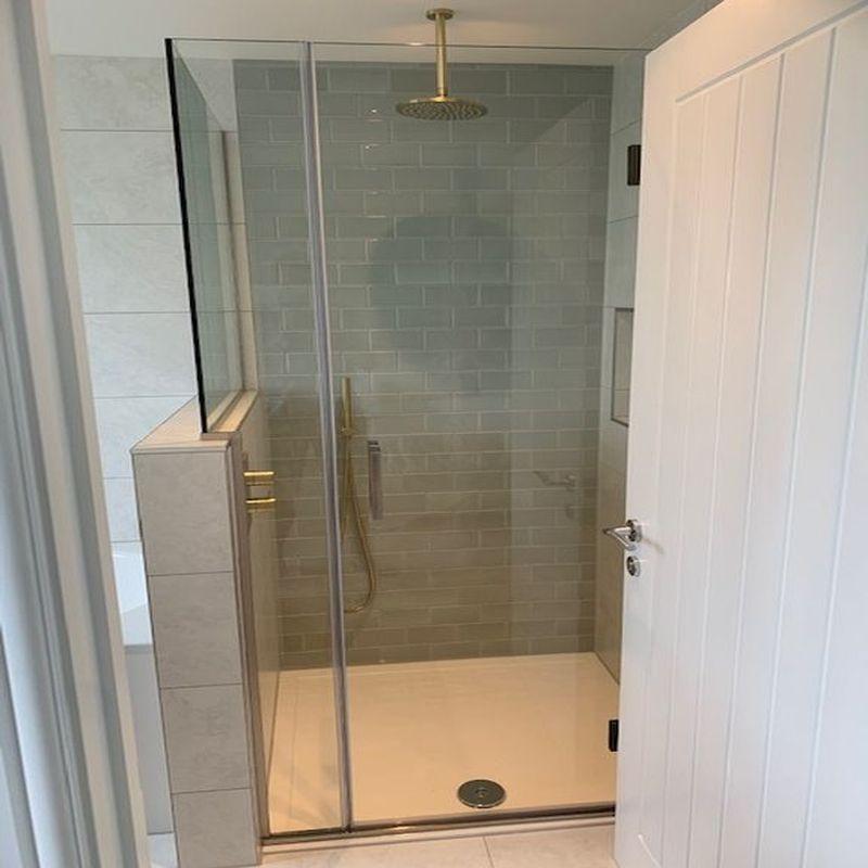 Glass-Shower-Doors-Enclsoures_22