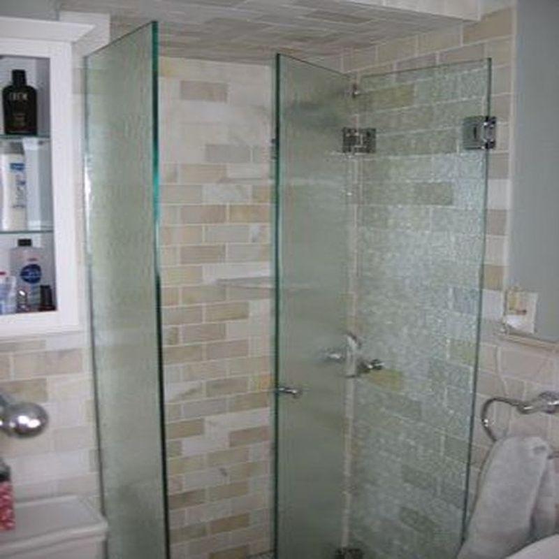 Glass-Shower-Doors-Enclsoures_23