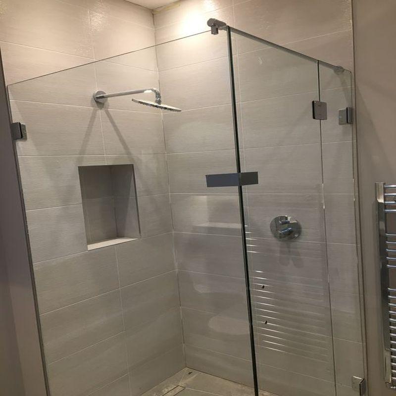 Glass-Shower-Doors-Enclsoures_24