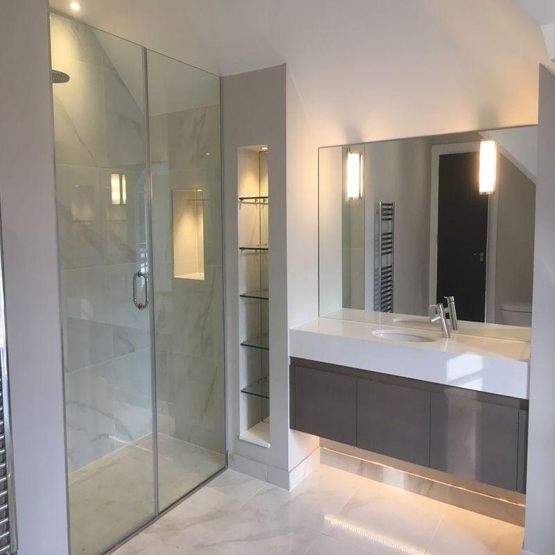 Glass-Shower-Doors-Enclsoures_25