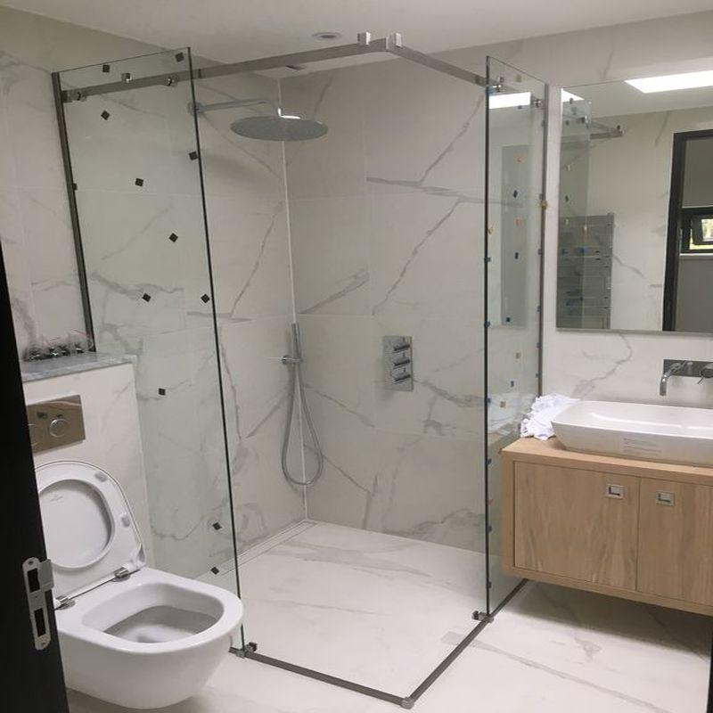 Glass-Shower-Doors-Enclsoures_26