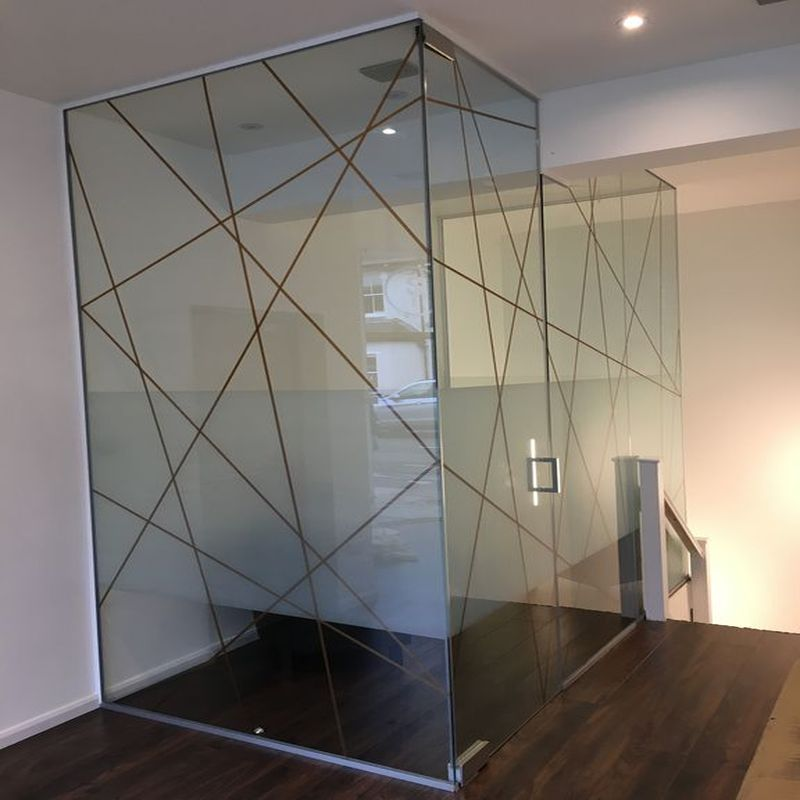 Glass-Shower-Doors-Enclsoures_27