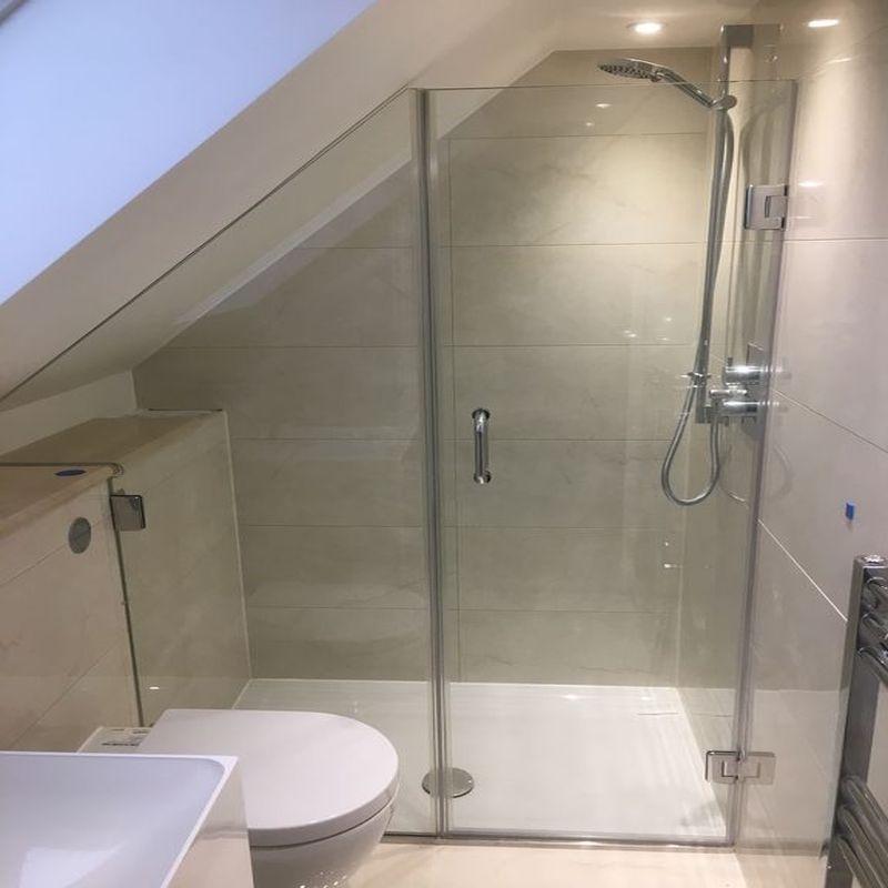 Glass-Shower-Doors-Enclsoures_28