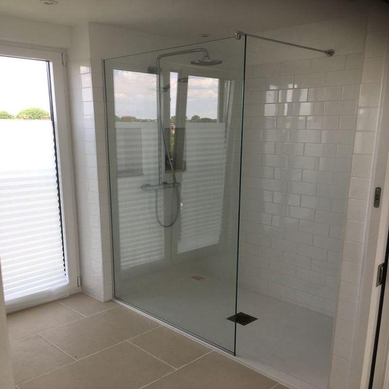 Glass-Shower-Doors-Enclsoures_31