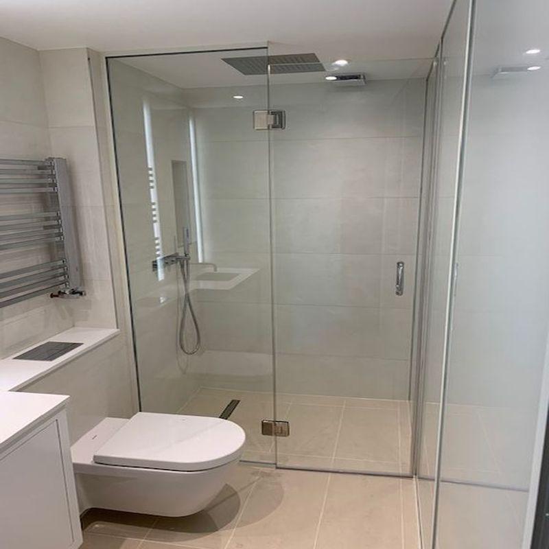 Glass-Shower-Doors-Enclsoures_33
