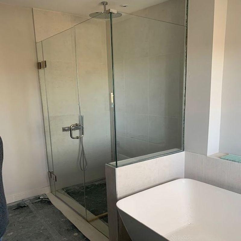 Glass-Shower-Doors-Enclsoures_34