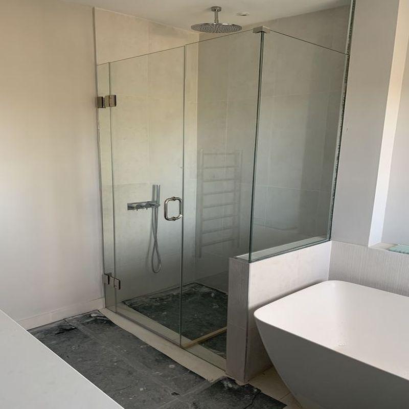 Glass-Shower-Doors-Enclsoures_35