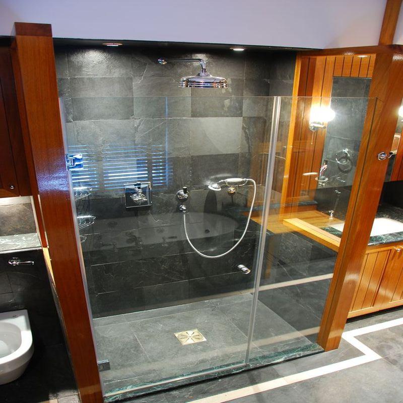 Glass-Shower-Doors-Enclsoures_38