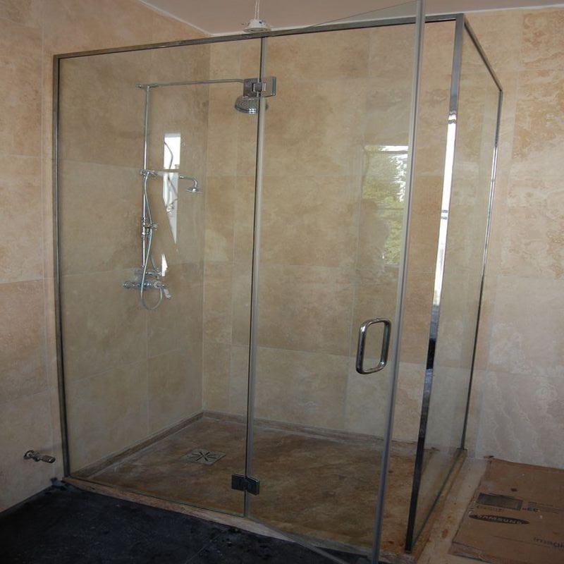 Glass-Shower-Doors-Enclsoures_39
