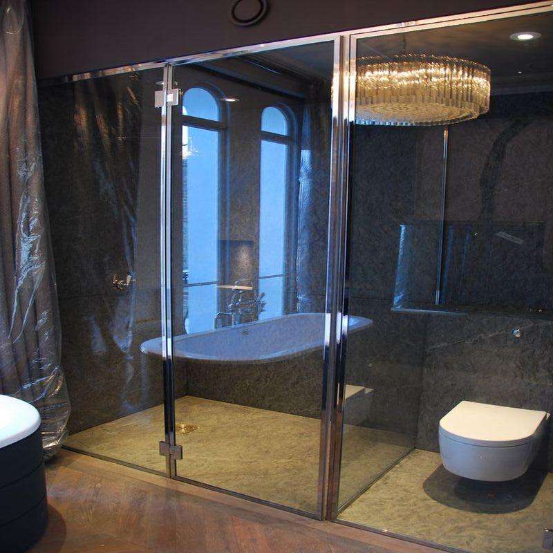 Glass-Shower-Doors-Enclsoures_40