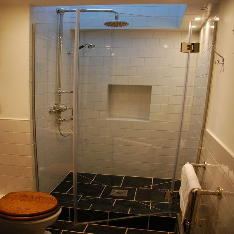 Glass-Shower-Doors-Enclsoures_41