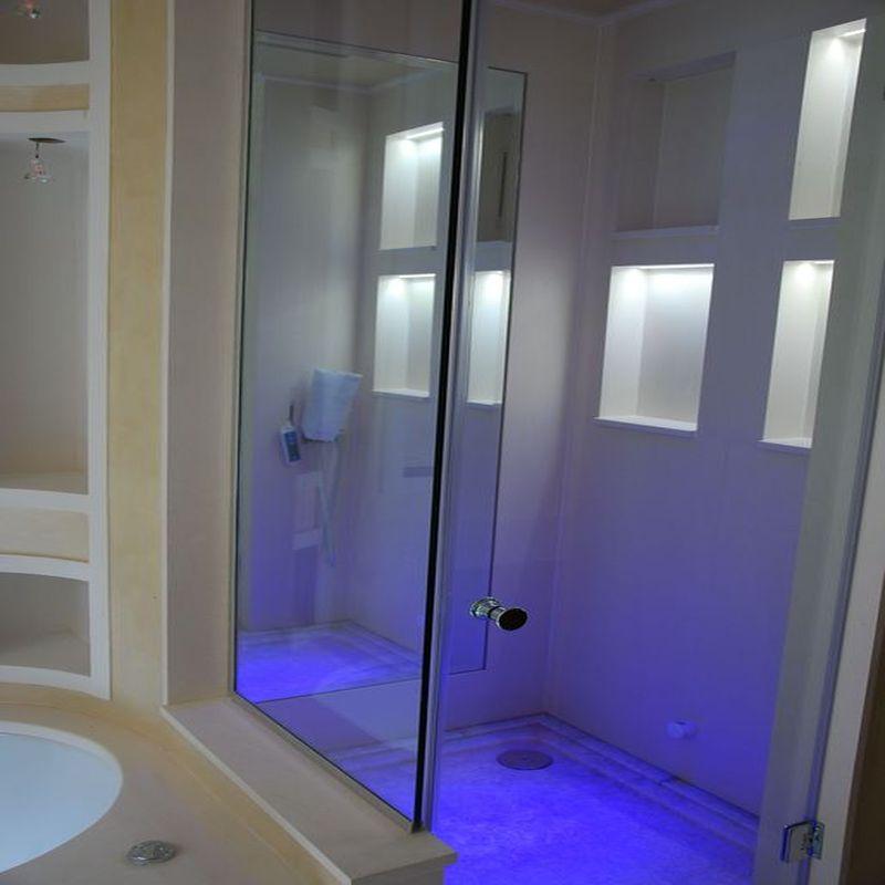 Glass-Shower-Doors-Enclsoures_42