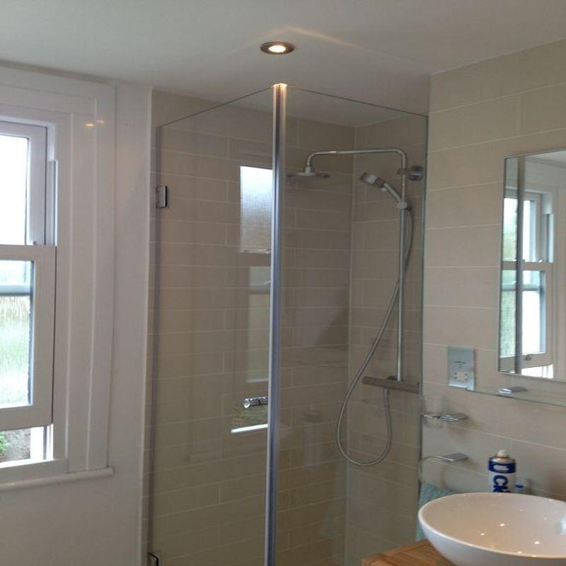 Glass-Shower-Doors-Enclsoures_45