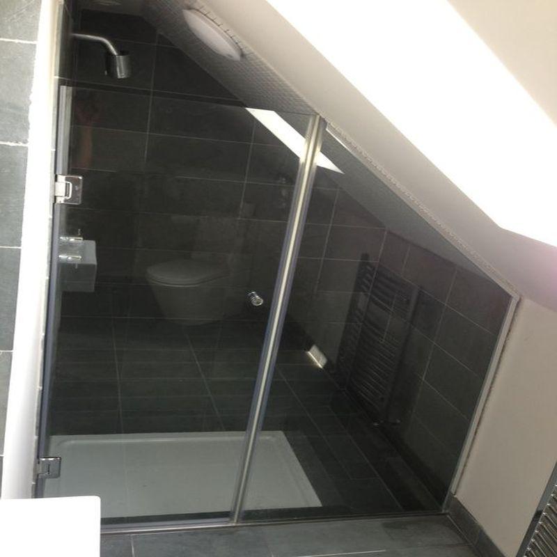 Glass-Shower-Doors-Enclsoures_46