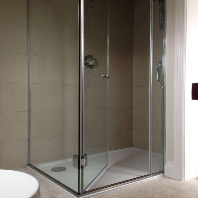 Glass-Shower-Doors-Enclsoures_47