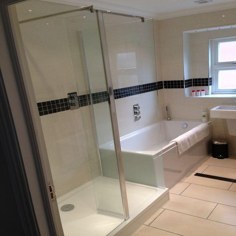 Glass-Shower-Doors-Enclsoures_48