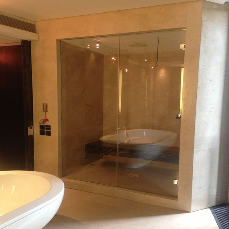 Glass-Shower-Doors-Enclsoures_49