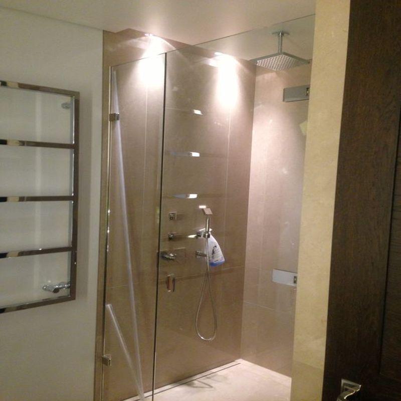 Glass-Shower-Doors-Enclsoures_50