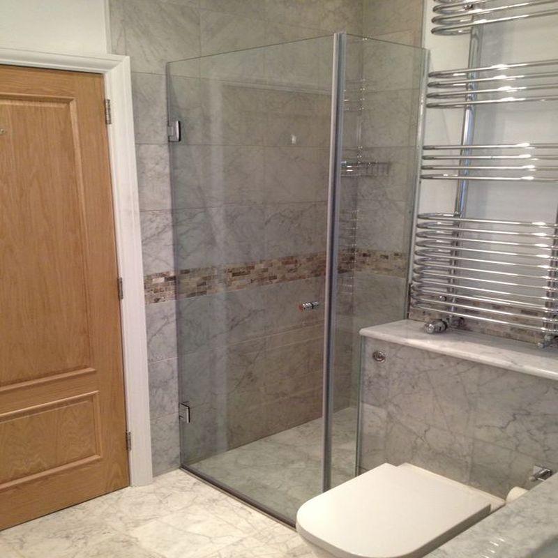 Glass-Shower-Doors-Enclsoures_51