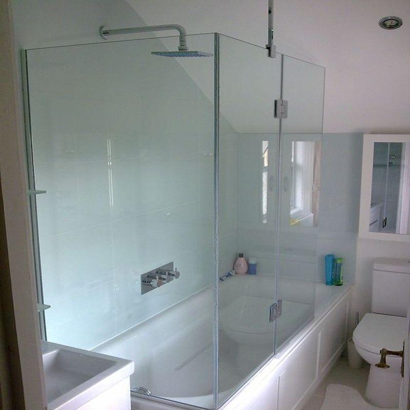 Glass-Shower-Doors-Enclsoures_52