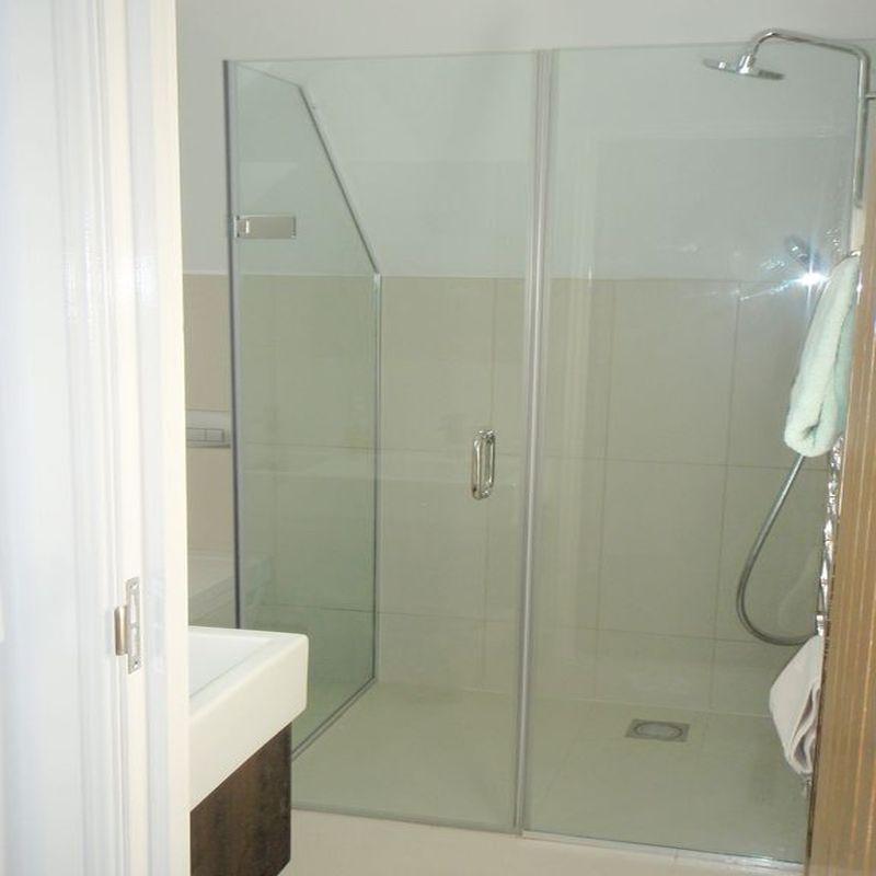 Glass-Shower-Doors-Enclsoures_53