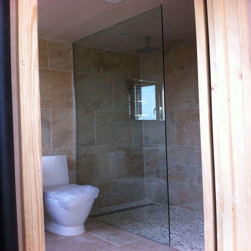 Glass-Shower-Doors-Enclsoures_54