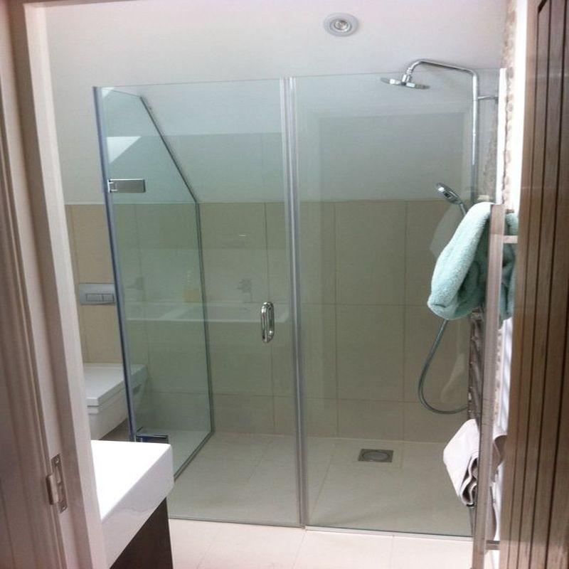 Glass-Shower-Doors-Enclsoures_55