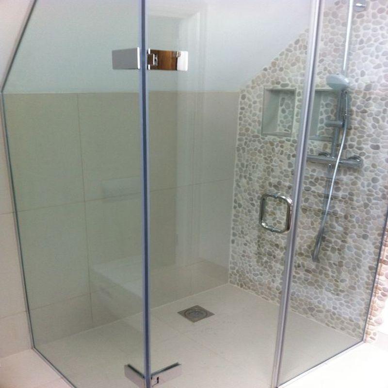 Glass-Shower-Doors-Enclsoures_56
