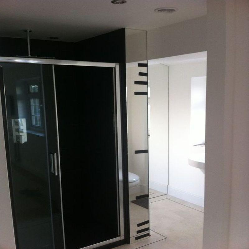 Glass-Shower-Doors-Enclsoures_57