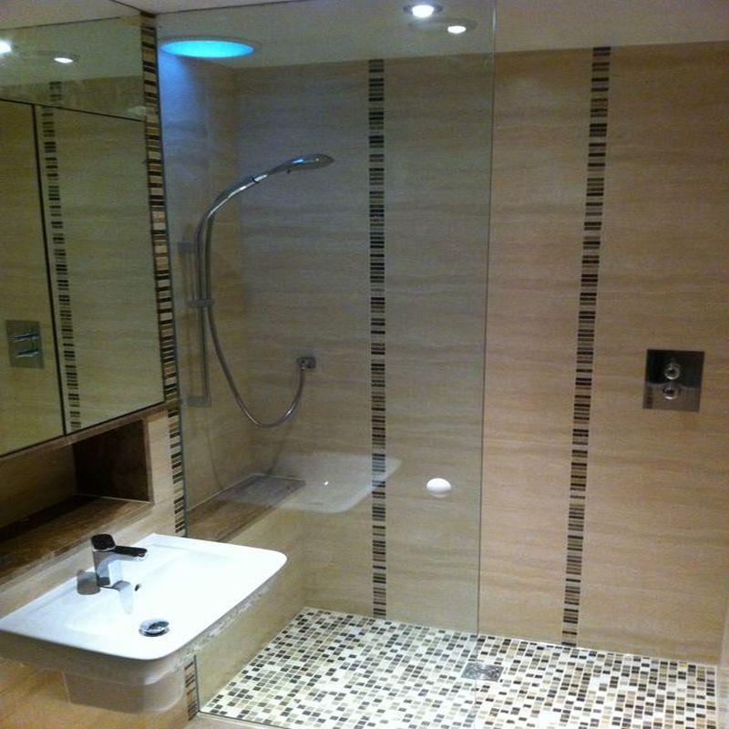 Glass-Shower-Doors-Enclsoures_58
