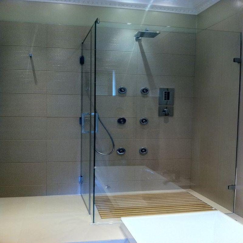 Glass-Shower-Doors-Enclsoures_59