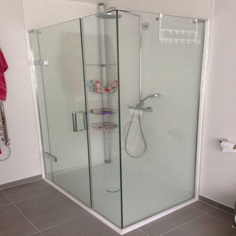Glass-Shower-Doors-Enclsoures_60